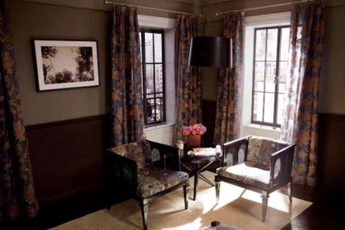 Gossip Girl Furniture Sets
