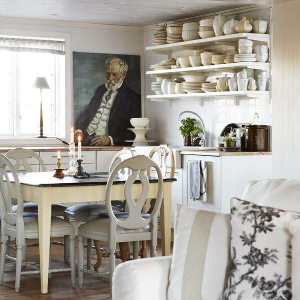 Fabulous Shabby Chic Decorating 600 x 600 · 116 kB · jpeg