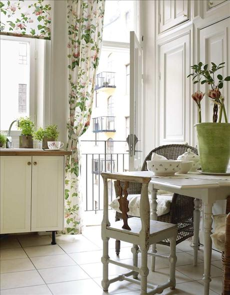 Good Shabby Chic Decorating Ideas Part 26