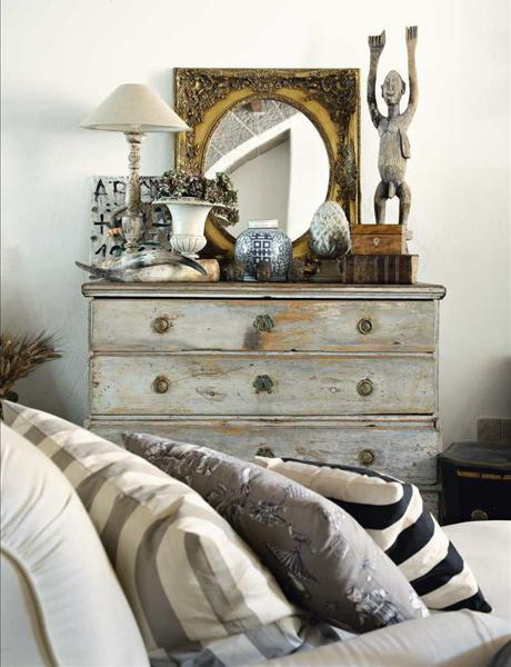55 cool shabby chic decorating ideas photo 14