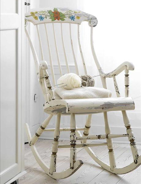 Remarkable Shabby Chic Chair Decorating Ideas 460 x 600 · 63 kB · jpeg