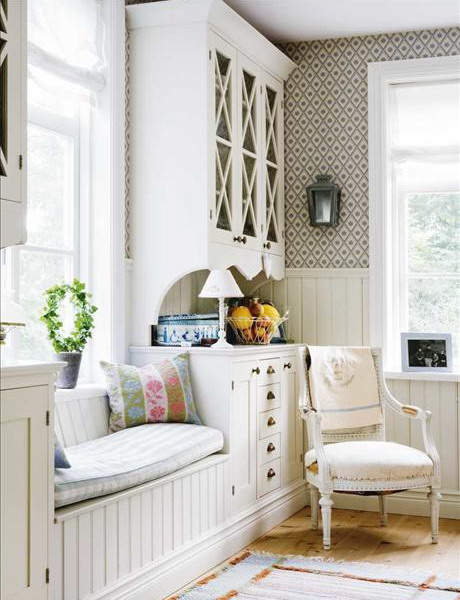 Great Shabby Chic Decorating 460 x 600 · 75 kB · jpeg