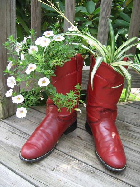 Mudroom Shoe Storage Small