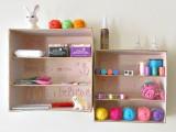 simple-and-budget-savvy-shadow-box-storage-1