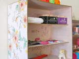 simple-and-budget-savvy-shadow-box-storage-8
