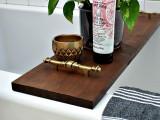 simple-diy-bathtub-tray-with-handles-1