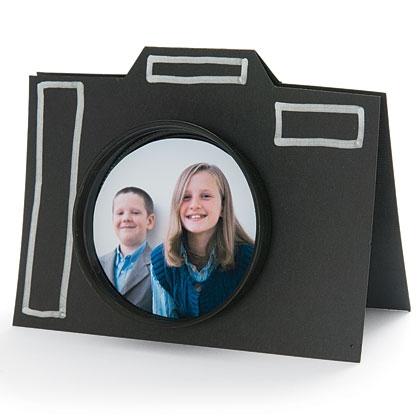 camera card (via spoonful)