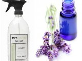 easy liquid freshener