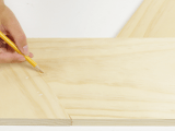 simple-diy-round-wood-mirror-frame-3