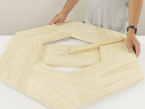simple-diy-round-wood-mirror-frame-5