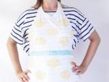 simple-diy-stamped-t-shirt-apron-1