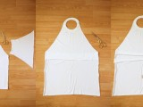simple-diy-stamped-t-shirt-apron-2