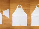 simple-diy-stamped-t-shirt-apron-2