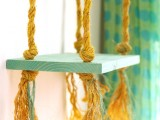 simple-diy-wall-shelves-hung-on-ropes-8