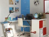 Small Cupboards For A Home Office