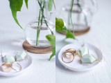 small-diy-jewelry-dish-of-paper-ribbon-7