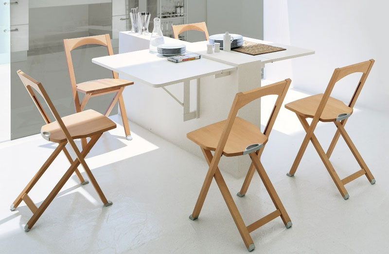 Stunning Small Folding Kitchen Table and Chairs 800 x 522 · 101 kB · jpeg