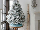 Small Yet Gorgeous Christmas Trees