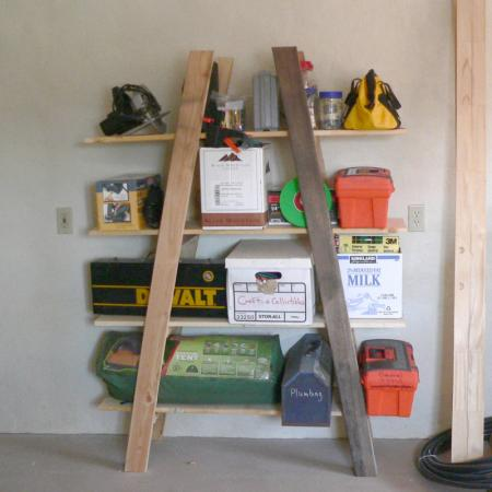 organization and plans on more images tools stephenboyea organized garage pinterest ideas overhead diy storage best