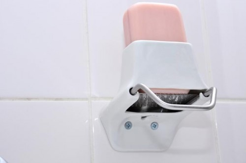 Soap Flakes