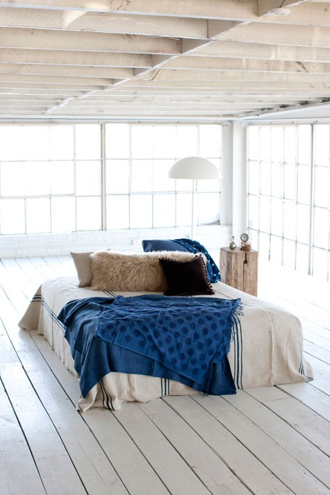 If You Don T Like Cozy Nooks Can Simply Put A Bed In