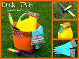 tape garden tools