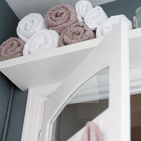 ordinary storage ideas for small bathroom nice look