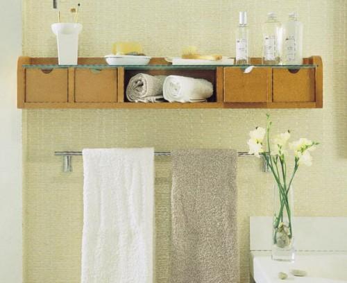 31 creative storage idea for a small bathroom organization cheap bath vanity cabinets diy small bathroom storage