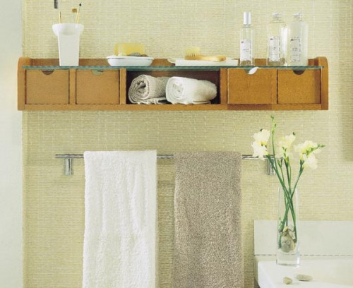 Perfect Creative Small Bathroom Storage Ideas 500 x 408 · 50 kB · jpeg