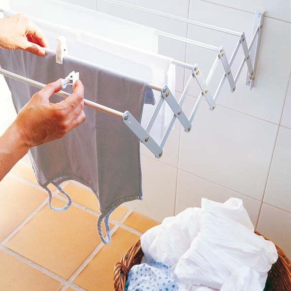 Storage Ideas In Small Bathroom
