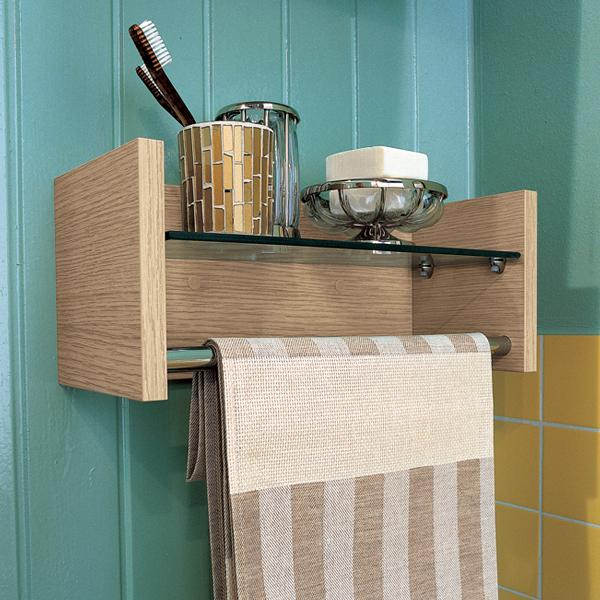storage ideas in small bathroom shelterness