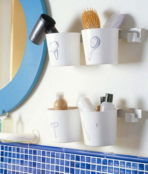 bathroom storage ideas for small bathroom collections