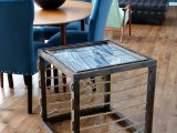stunning-diy-nautical-inspired-accent-table-1