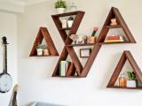 stylish-and-original-diy-triangle-shelf-1