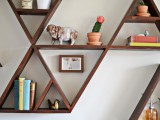 stylish-and-original-diy-triangle-shelf-2