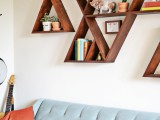 stylish-and-original-diy-triangle-shelf-3