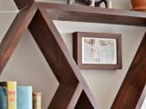 stylish-and-original-diy-triangle-shelf-4