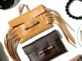 stylish-diy-leather-and-wood-card-holder-1