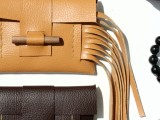 stylish-diy-leather-and-wood-card-holder-3