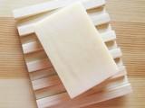 stylish-diy-minimalist-wooden-soap-dish-1