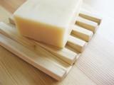 stylish-diy-minimalist-wooden-soap-dish-8