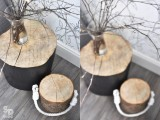 stylish-diy-stump-bedside-table-in-2-versions-2