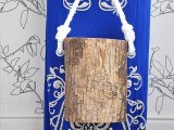 stylish-diy-stump-bedside-table-in-2-versions-3