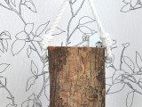 stylish-diy-stump-bedside-table-in-2-versions-6