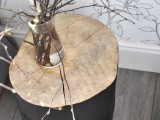 stylish-diy-stump-bedside-table-in-2-versions-7