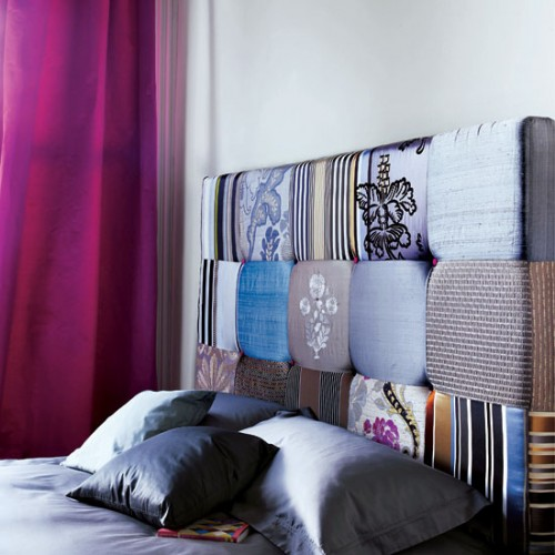 37 stylish headboards for any bedroom - shelterness