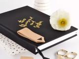 stylish-yet-simple-diy-magnetic-bookmarks-1