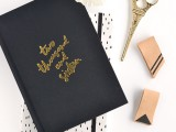 stylish-yet-simple-diy-magnetic-bookmarks-7