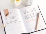stylish-yet-simple-diy-magnetic-bookmarks-8