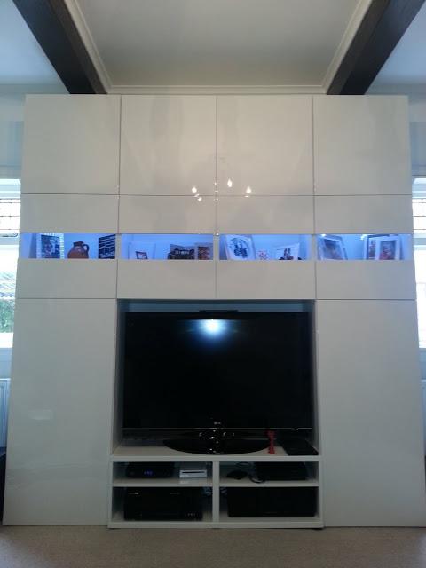 yarial = ikea besta wall unit instructions ~ interessante,